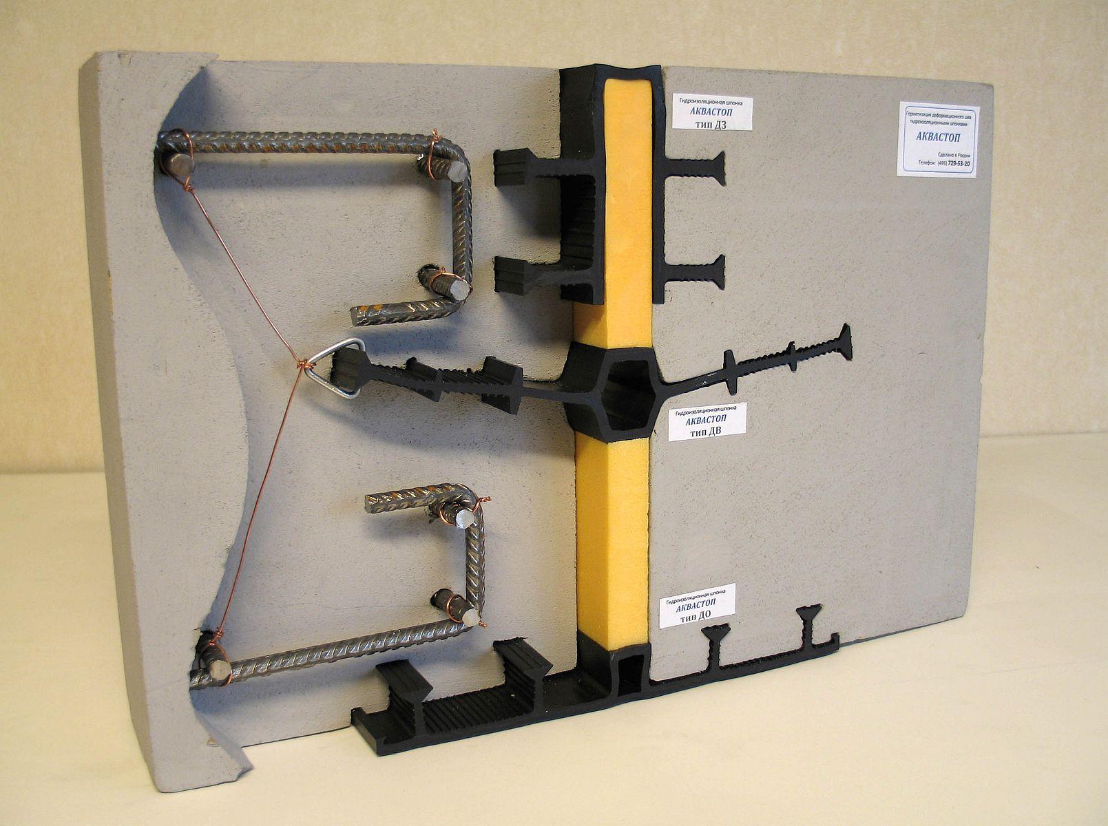 Сметчик теплоизоляция трубопровода